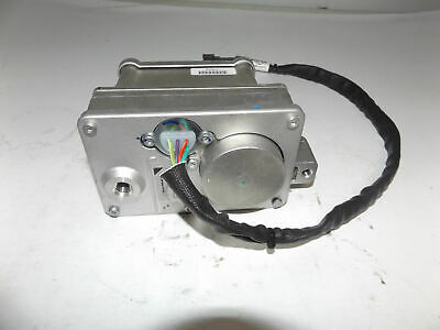John Deere New Re523318 Turbo Actuator Dz108045 Oem Delphi 8430 8130 6090 8230