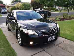 Toyota Camry Ateva 2008 ( Immaculate Condition) Adelaide CBD Adelaide City Preview