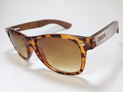 Солнцезащитные очки Cassette The Yo Sunglasses