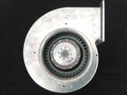 Ebmpapst G2D160-AF02-23