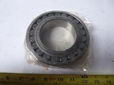 Skf 22216 Ek Spherical Roller Bearing 22216ek New