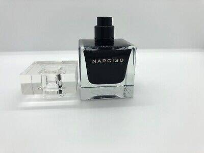 Narciso Rodriguez Narciso For Her Eau de Toilette 1.fl Oz 30 (Narciso Rodriguez Eau De Toilette 30 Ml)