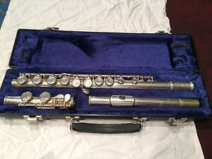 BLESSING SILVER FLUTE Warwick Southern Downs Preview