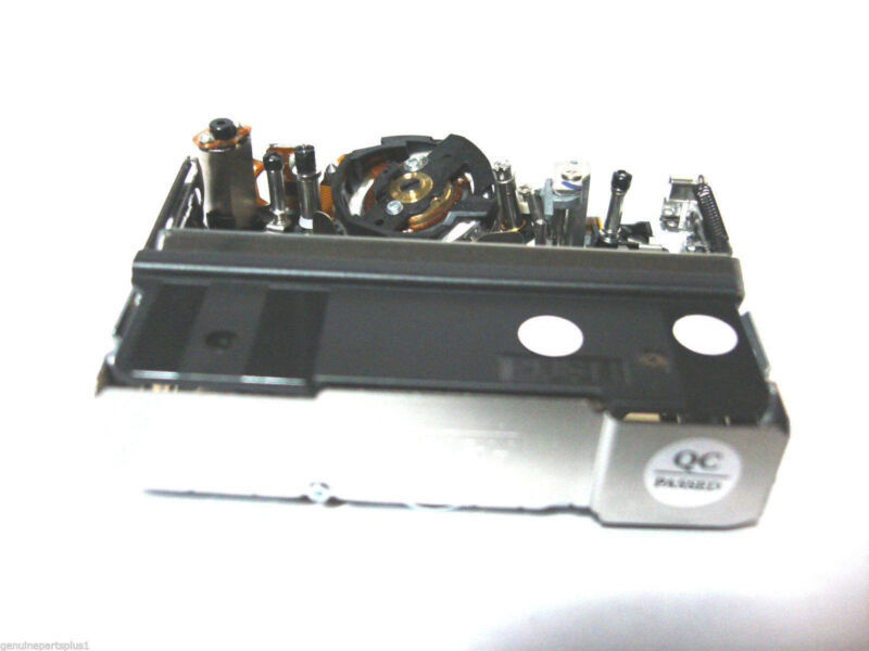 #1016 SONY HVR-HD1000 COMPLETE TAPE MECHANISM + FREE INSTALL if requested