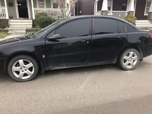 07 Saturn need gone