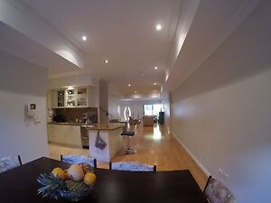 Double room prime location East Perth $300/week East Perth Perth City Area Preview