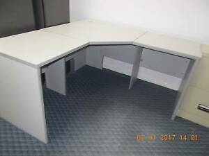 Office Furniture Morley Bayswater Area Preview