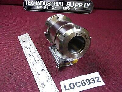 Cat40 Accupro Er32 Collet Chuck Er32-4.00 Tool Holder Loc6932