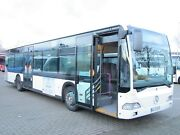 Mercedes-Benz O 530 Citaro 43S/MATRIX/DEU
