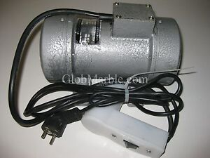 Concrete-Vibrating-Motor-220V-Concrete-Vibrator-for-Concrete-Vibrating-Table