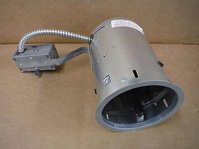 Juno Voltage Can Recessed Lighting 5 Tc20r