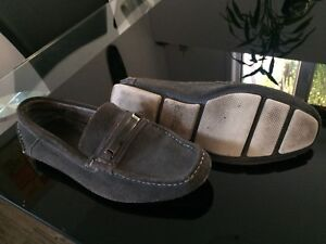 CALVIN KLEIN SHOES 9.5 US FOR SALE