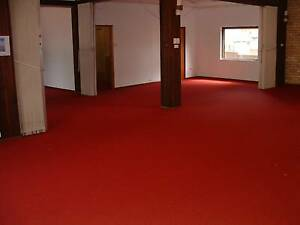 Carpet Layer Kings Langley Blacktown Area Preview