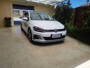 MY18 Volkswagen Golf GTI Fully optioned Perth Region Preview