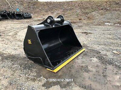 Cat 320 60 Excavator Bucket
