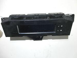 renault twingo 1 compteur kilometrique connecteur bleu ebay. Black Bedroom Furniture Sets. Home Design Ideas
