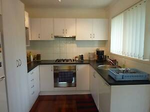 AVAIL FROM JULY - STUDENT ROOMS - LIVE NEXT TO SHOPS & BUS STOP! Greenslopes Brisbane South West Preview