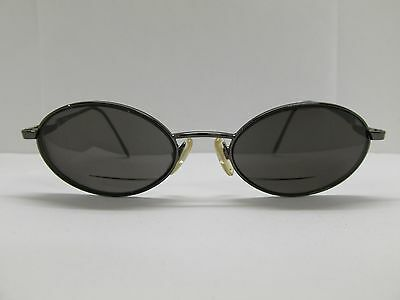 Yves Saint Laurent 4122 Y367 Eyeglasses Eyewear FRAMES 52-19-135 TV6 80115A