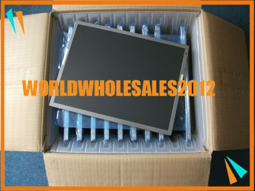 NEW 15-Inch LCD Panel 1024*768 NL10276BC30-33D With 90 days warranty