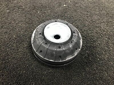 VAUXHALL CORSA D 2006 ON ALL MODELS FRONT AXLE STRUT TOP MOUNTING WITH BEARING