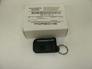 Porsche Carrera 993 1994-1998 key remote Fob style