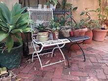 2 chair plant stands 30 the lot Wembley Cambridge Area Preview