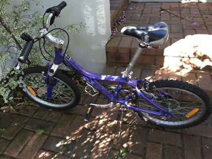 GIANT MX150 - EXCELLENT CONDITION Bellevue Hill Eastern Suburbs Preview