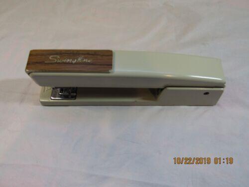🔥🔥  Swingline 767 Desktop Stapler~Tested 9402  🔥🔥