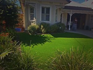 Synthetic Turf Installation Caulfield Glen Eira Area Preview