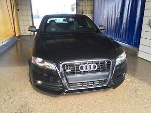 2011 Audi S4 Premium 400+ hp *Price reduced*