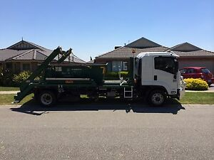 SKIPMAN - Servicing Melbourne's East & Sth-East Narre Warren Casey Area Preview