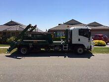 SKIPMAN - Servicing Melbourne's East & Sth-East Dandenong Greater Dandenong Preview
