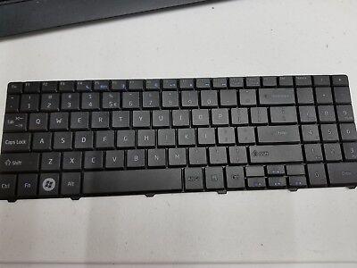 Acer Aspire 5517 MP-08G63U4-698 Laptop Keyboard