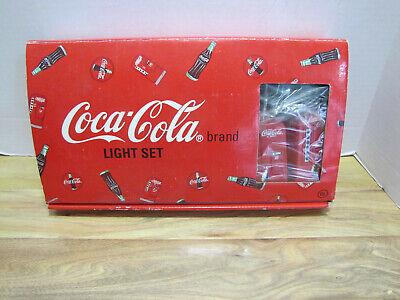 "3/"" tall DR PEPPER BOTTLE HAND COOLER POP soda coca cola machine decal DP110"