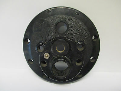 36-155 Click Button #B NEW PENN CONVENTIONAL REEL PART Squidder Seaboy