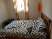Room for rent in Bruce Bruce Belconnen Area Preview