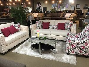 Living Room Furniture Kitchener