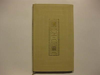 Longus Daphnis und Chloe,Antiker Hirtenroman,Sammlung Dieterich Band 44 DDR1955