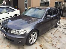 BMW 120i Coopers Plains Brisbane South West Preview