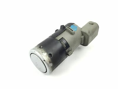 E66 E67 METZGER VORNE Sensor Einparkhilfe BMW 7 E65