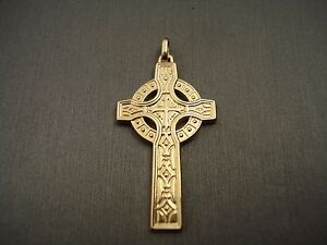 James Avery Retired Pendant Ebay