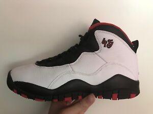 GS Jordans