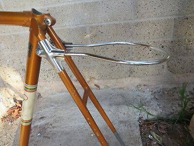 Vintage Bicycle Parts - Rear Rack