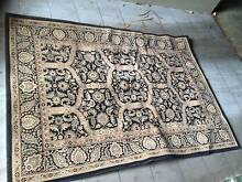 Persian rug great condition 2100 x 1500 Woollahra Eastern Suburbs Preview