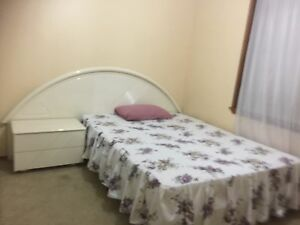 Room for rent Doveton Casey Area Preview