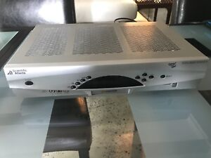 3 enregistreurs numériques Explorer 8300HD+ Videotron