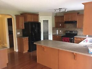 House in southwest for rent