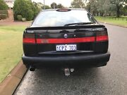 1996 Saab 9000 Aero - 2nd Owner from New Mount Lawley Stirling Area Preview