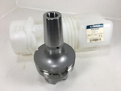 Haimer A10.144.20 - Standard Shrink Fit Chuck 20mm Hsk100a