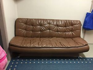 "VERY CHEAP BEAUTIFUL ""SOFAS""!!!!!! Revesby Bankstown Area Preview"